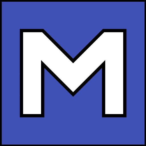 DKIM inspector - Mailhardener tools